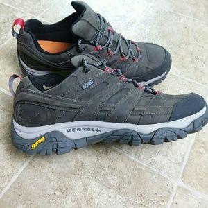 Merrell Moab 2 Prime Shoes Mens 11